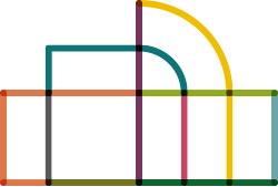 Kilowatt Bologna | Logo Kilowatt