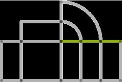 Kilowatt Bologna | Logo Le Serre