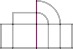 Kilowatt Bologna   Logo Community