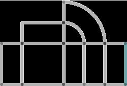Kilowatt Bologna | Logo Consulting